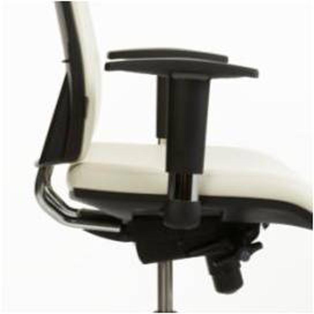 Organitec mobiliario europeo de oficina for Silleria para oficina